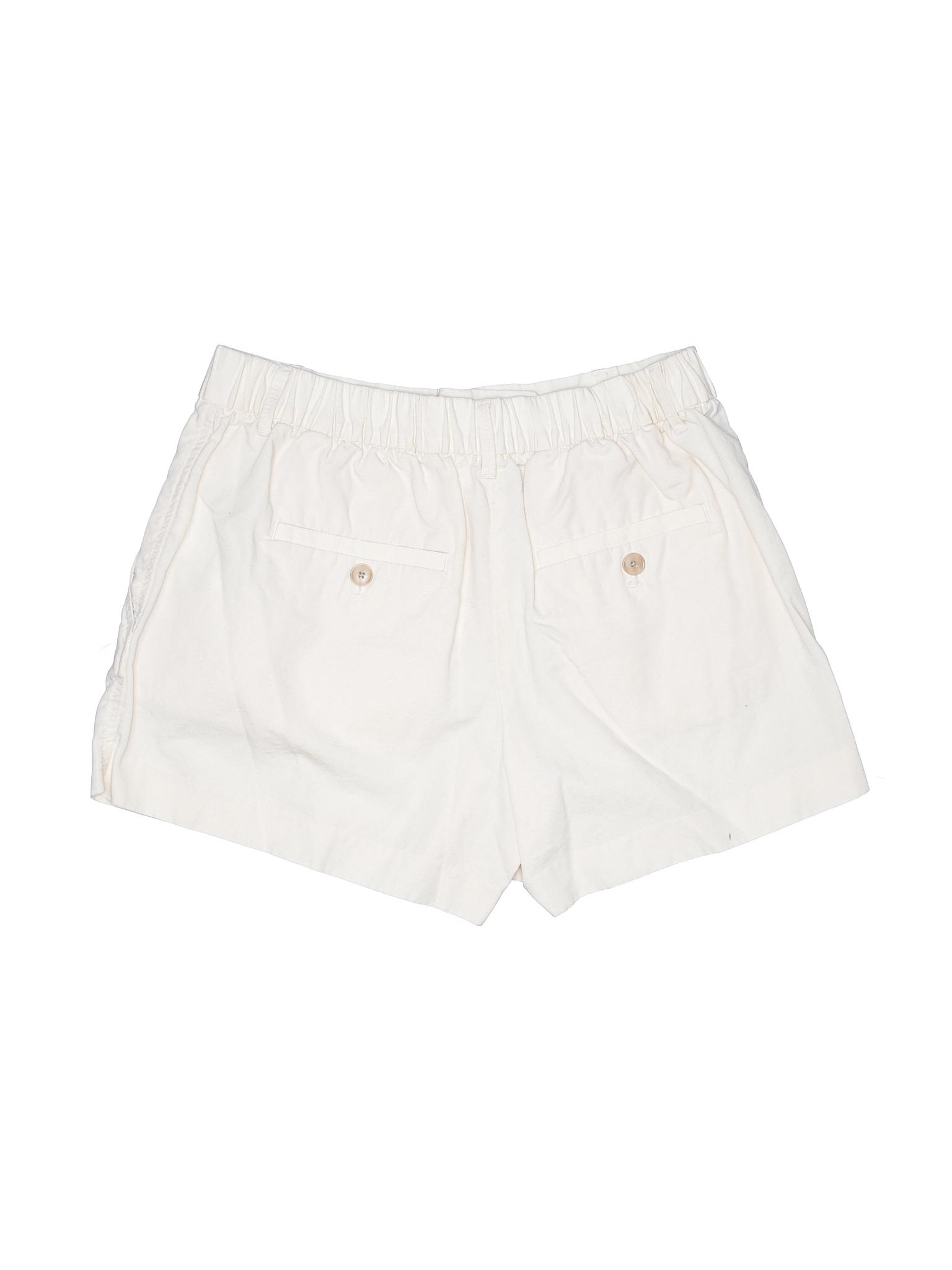 Shorts Gap Boutique Boutique Gap Khaki xf6wP5Iq