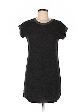 Brigitte Bailey Casual Dress Size XS