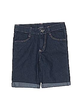 U.S. Polo Assn. Denim Shorts Size 6