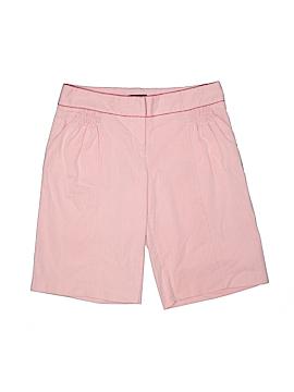 Takara Shorts Size 12