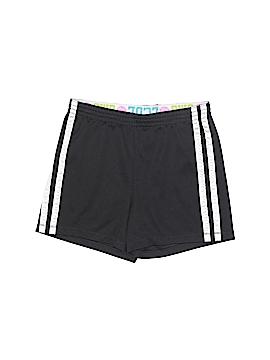 Faded Glory Athletic Shorts Size 12