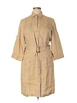 Lauren by Ralph Lauren Trenchcoat Size 14