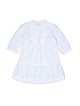 Burberry Dress Size 4