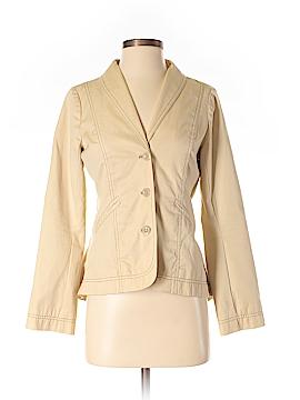 Sundance Jacket Size 2