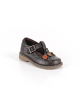Rachel Shoes Dress Shoes Size 6