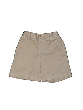 Lands' End Khakis Size 4