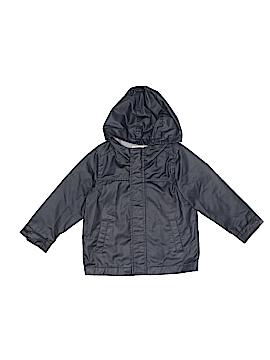 Old Navy Raincoat Size 3T
