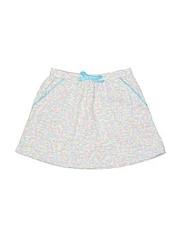 Kids Korner Skirt Size 5