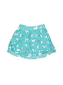 Carter's Skirt Size 4