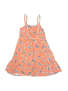 Rachael and Chloe Kids Dress Size 7
