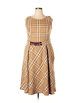 EShakti Casual Dress Size 20 (Plus)
