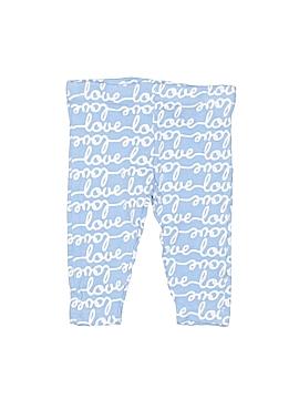Baby Starters Sweatpants Size 3 mo