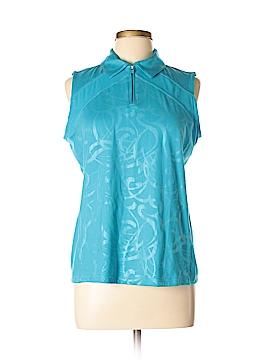 IZOD Active T-Shirt Size L