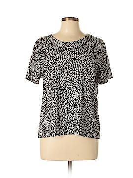 Onque Casuals Short Sleeve T-Shirt Size XL