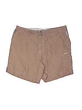 Columbia Khaki Shorts Size M