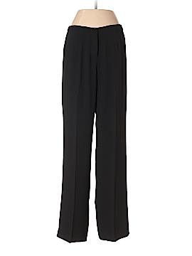 Pendleton Casual Pants Size 4