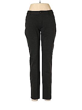 Doncaster Casual Pants Size 6