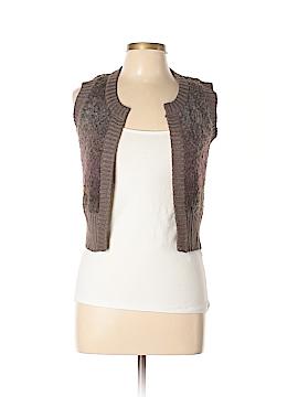 Kerisma Cardigan Size L