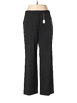 Stonebridge Casual Pants Size 14