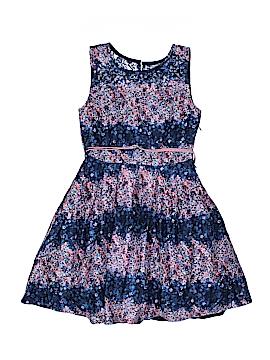 Beautees Dress Size 12