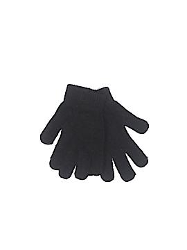 Kmart Gloves One Size (Kids)
