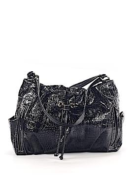 GNW Shoulder Bag One Size