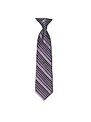 George Boys Necktie One Size (Tots)