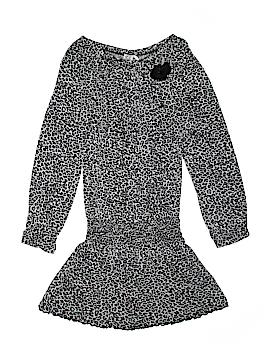 Girl Friends by Anita G Dress Size 14