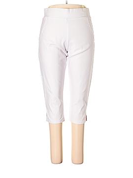 Lavish Casual Pants Size 1X (Plus)