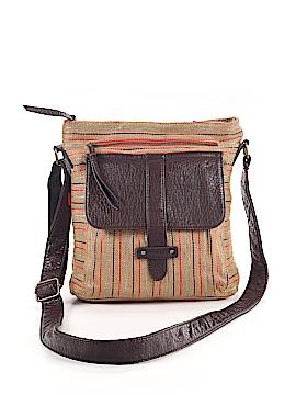 Pistil Crossbody Bag One Size