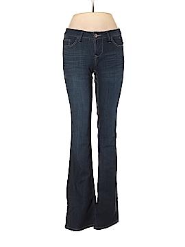 Lee Jeans Size 2
