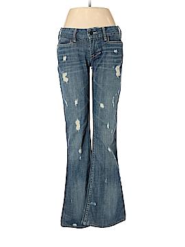 William Rast Jeans 29 Waist