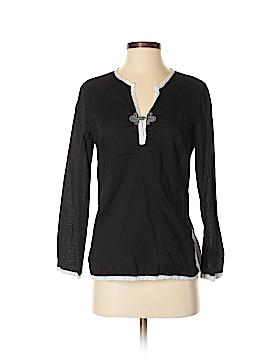 Nine West Long Sleeve Blouse Size S
