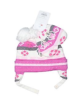 Disney Baby Beanie Size 12-18 mo