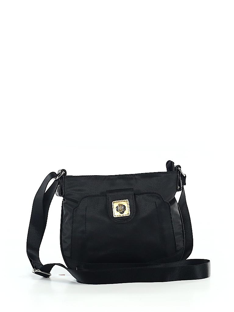 Pin It Mosey Women Crossbody Bag One Size