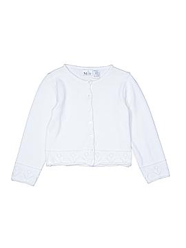 N-kids Cardigan Size 6X