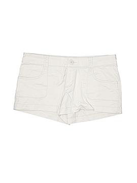 Mossimo Supply Co. Khaki Shorts Size 9