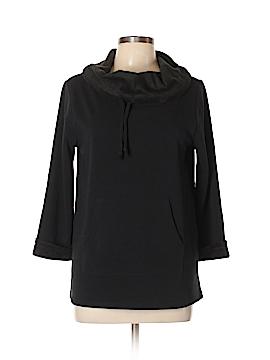 Sporto Pullover Sweater Size M