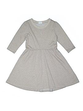 Crazy 8 Dress Size 7 - 8