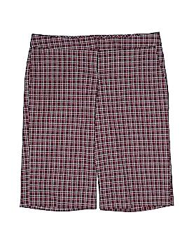 Zinc Shorts Size 7