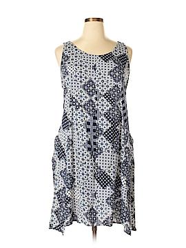 Nanette Lepore Casual Dress Size 14