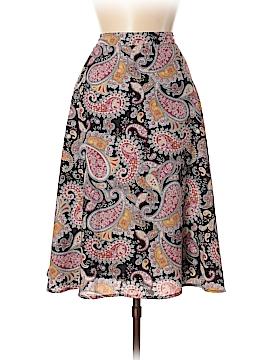 Daniel Rainn Casual Skirt Size M