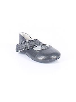 Genuine Kids from Oshkosh Dress Shoes Size 4