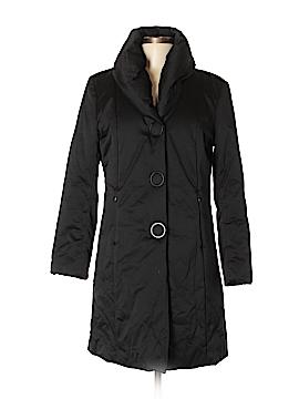 Dana Buchman Coat Size M (Petite)