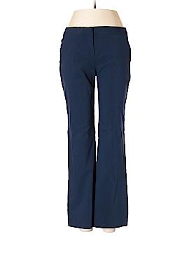 IZOD Dress Pants Size 4