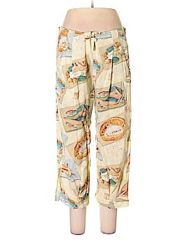 Jams World Casual Pants Size XS