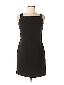 Petite Sophisticate Casual Dress Size 6