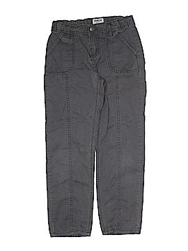 OshKosh B'gosh Khakis Size 8