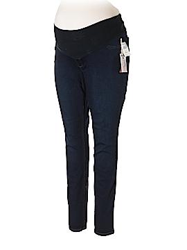Jessica Simpson Jeans Size 1X (Plus)