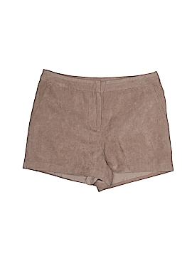 Sabine Shorts Size S